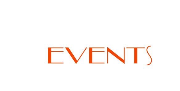 Marielle's Events